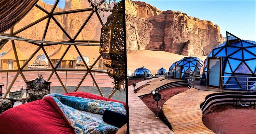 Wadi-Rum-Camp-Jordan-828x435