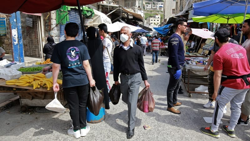amman-market
