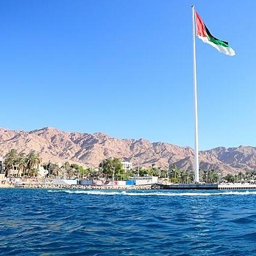 aqaba-cruises-image-634403-edited