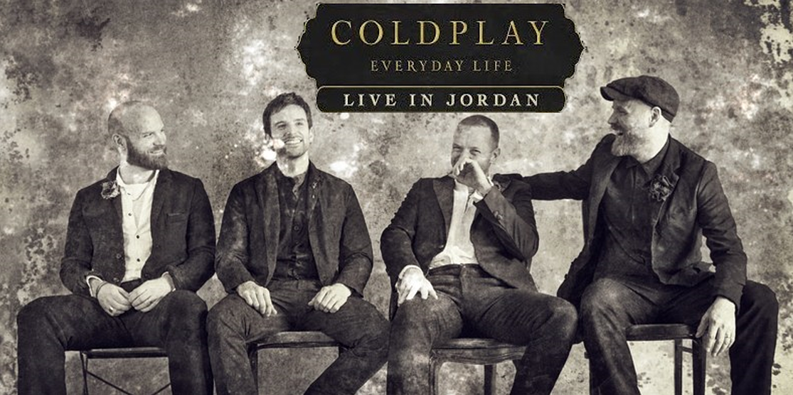 capture - coldplay jjo 2