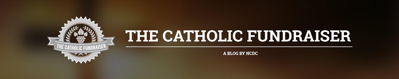The Catholic Fundraiser
