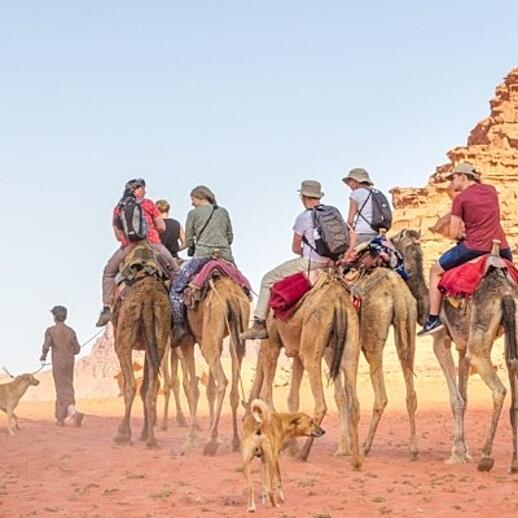 group-of-people-on-camels-blog-about-mars-sq