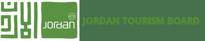 holy jordan logo