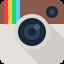 instagram_socialmedia