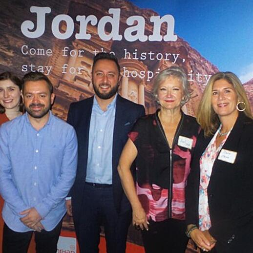 jordan-roadshow-group-daily-600px