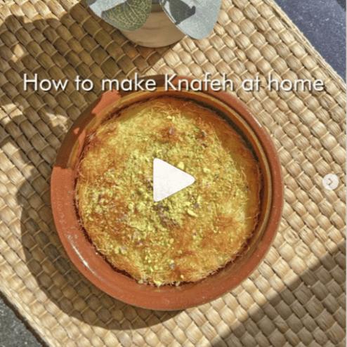 knafeh-1