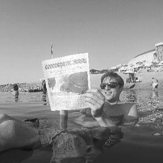 newspaper-dead-sea-sq