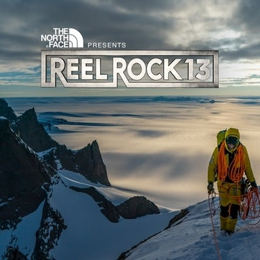 reel rocks-970527-edited