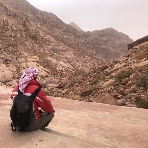 tr11-may-Jordan-waits