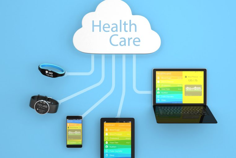 Digital-health-care-762x510