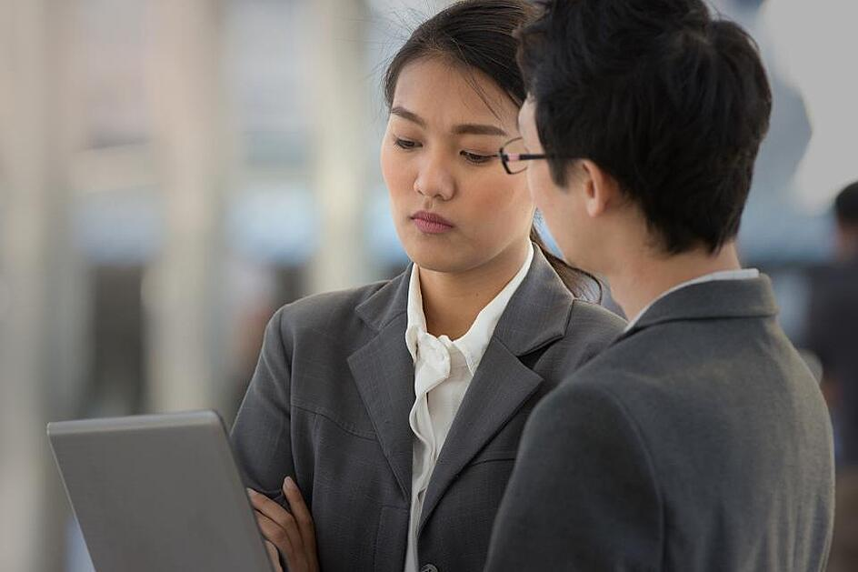 Three Tips To Turn Indifferent Employees Into Top Producers