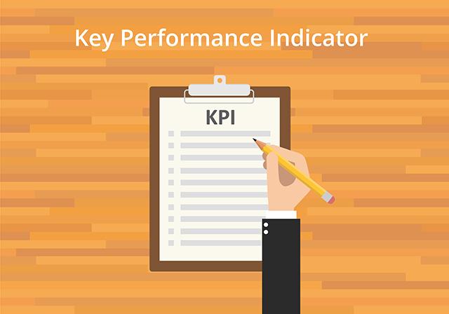 Part-2-KPI