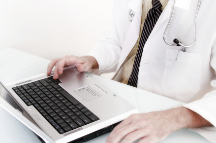 Social Media Statistics Healthcare Marketing