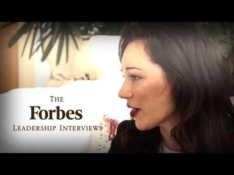 Home Designer And Builder Kim Gordon's Unconventional Path To Success
