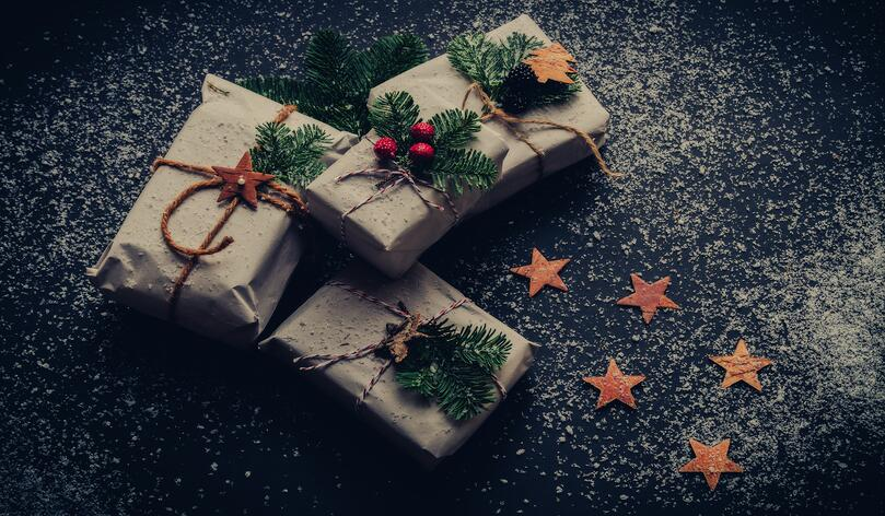 4 benefits of recruitment before christmas
