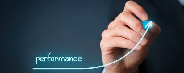 PERFORMANCE MANAGE FOR RESULTS