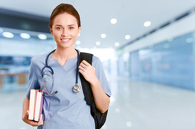 Refresher Nursing Course