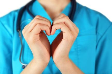Introduction to Cardiovascular Nursing Course