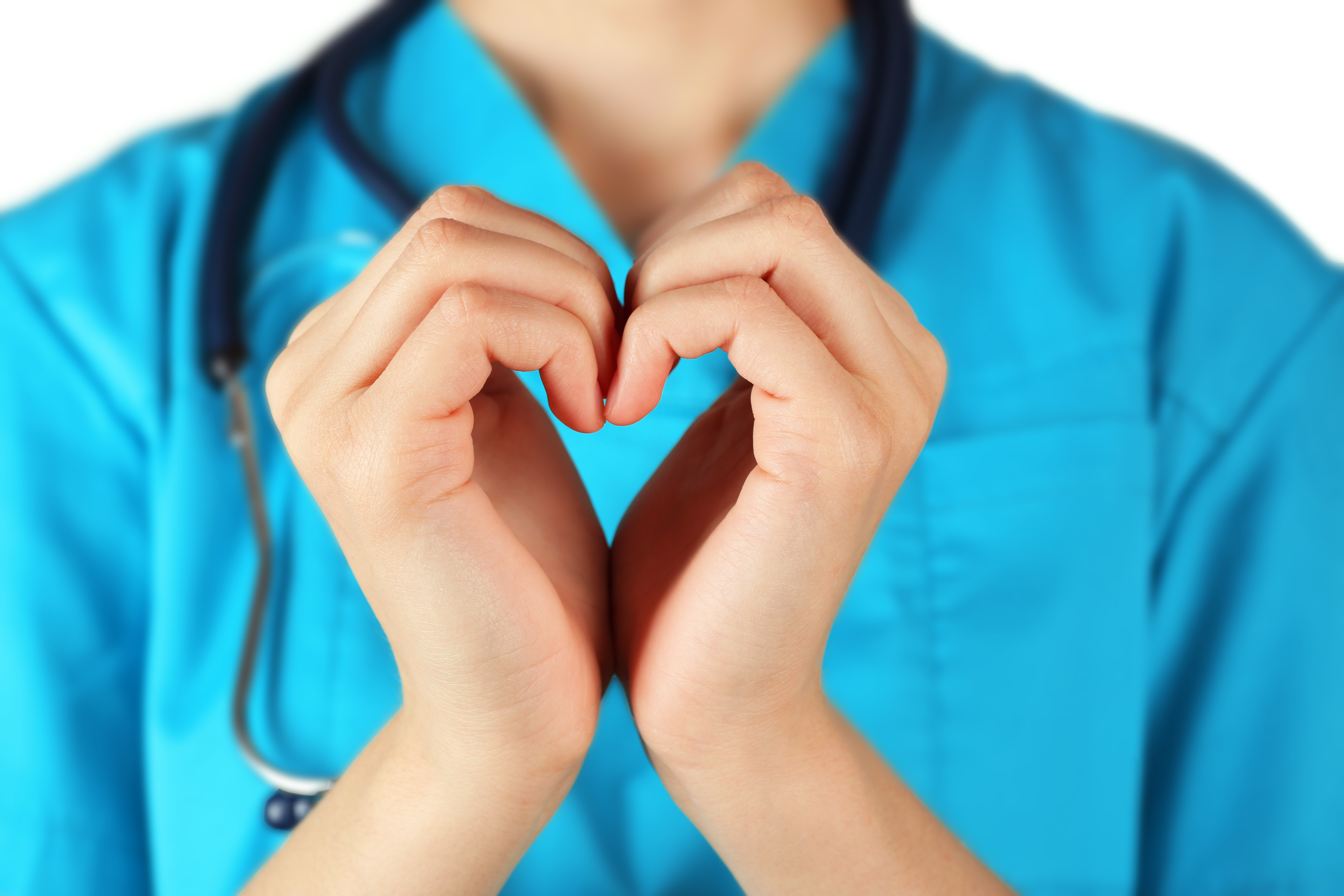 Introduction to Cardiovascular Nursing Course