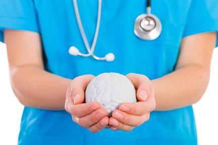 Introduction to All Things Neuro Nursing Course