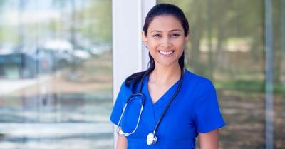 WorkReady Support Program for Registered and Enrolled Nurses