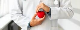 SCPI et thématique santé: investissez dans une croissance pérenne.