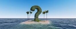 Expatriés et résidents français : 10 questions que vous pouvez vous poser et auxquelles votre cabinet en gestion de patrimoine va pouvoir répondre