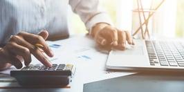 L'audit patrimonial : Pourquoi le faire et en quoi ça consiste ? Qu'est ce que ça apporte ?