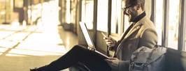 Pierre & Placements poursuit sa digitalisation pour ses clients expatriés et résidents français