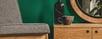 investir-en-immobilier-en-location-meublee