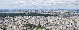 Pourquoi le projet du Grand Paris offre-t-il d'ores et déjà des opportunités d'investissement?