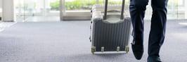 Expatriés, comment vous prémunir des répercussions sur votre retraite ?