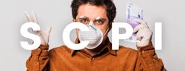 Quel impact la crise sanitaire du Coronavirus aura-t-elle sur les SCPI ?