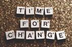 Conflict Resolution Week 3: Negative Attitudes Towards Change