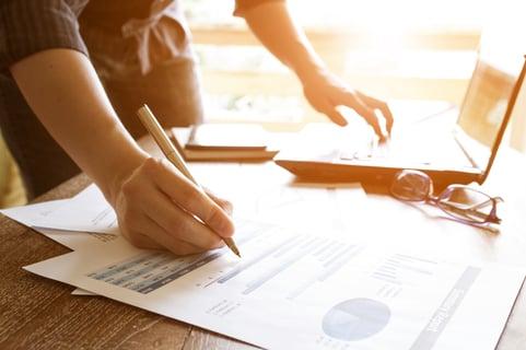 Employability: Tipps für Arbeitnehmer
