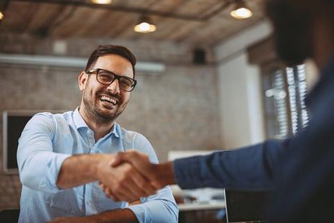 Warum sich der Schritt ins digitale Neuland für die Personalgewinnung auszahlt