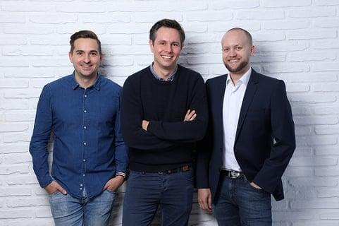 Agile Methoden anwenden: Bei Startup-Gründern nachgefragt
