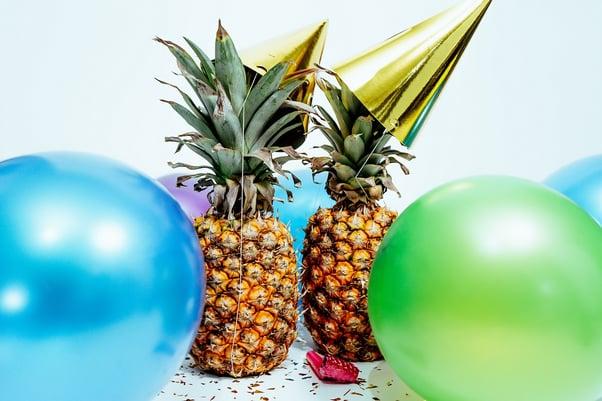 Darf-Arbeit-Spaß-machen-pineapple-supply-co-jRAIFF74LUE-unsplash