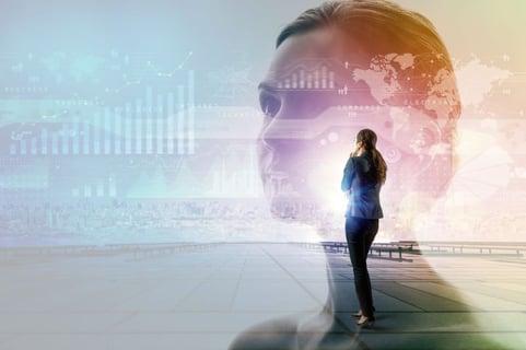 Digital Leadership – das ändert sich für Führungskräfte