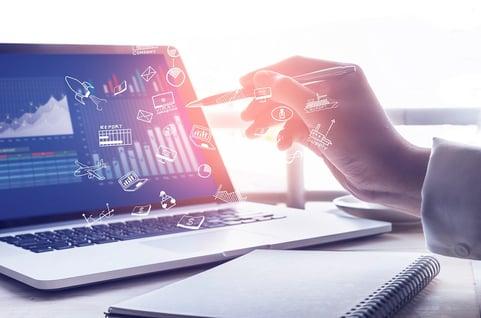So werden Sie fit für´s digitale Business