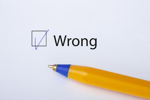 Typische Fehler im Recruiting – oder wie Sie garantiert keine Kandidaten finden