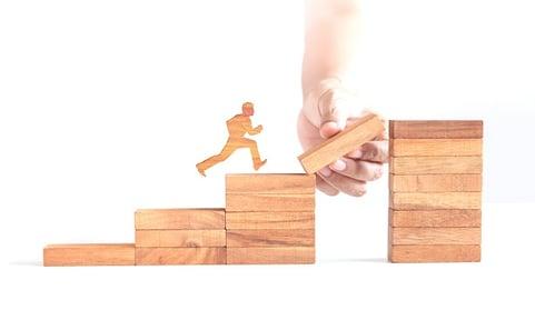 Leitfaden: So führen Sie eine eine positive Fehlerkultur ein