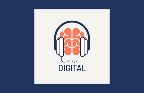 Fit-for-digital-p