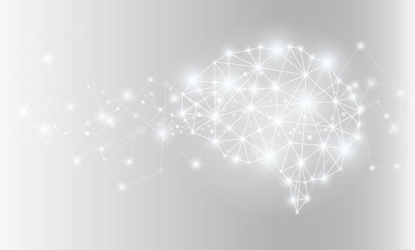 Gehirn Digitalisierung GettyImages-1038737098
