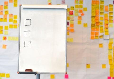 Kanban-Board erstellen: So einfach geht´s!
