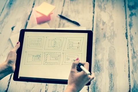 Agilität im Unternehmen - Tipps einer Data Science Expertin