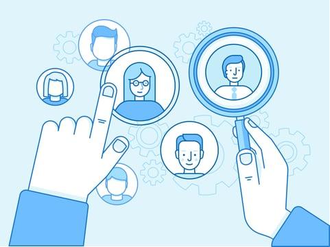 Recruiting 4.0: Trends und Tipps für Personaler