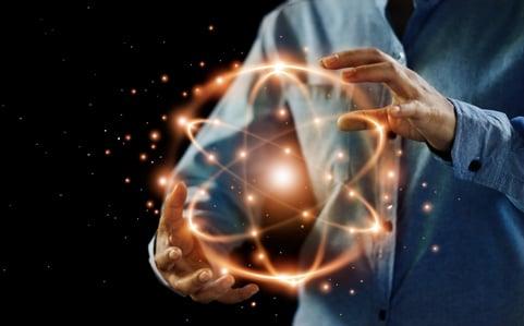 HR-Business-Partner in agilen Zeiten: Jetzt zählt Wandlungsfähigkeit!