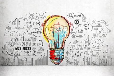 10 Beispiele für erfolgreiche Business Modelle