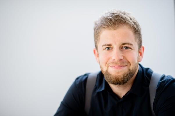 Jens Springmann_PET3566